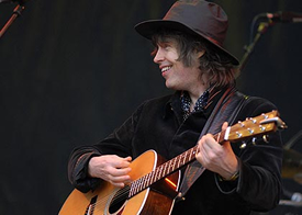 The Waterboys Studio Albums